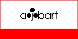 A J Bart