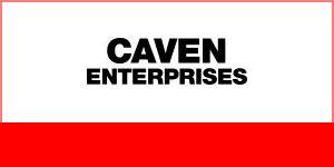 2-Caven