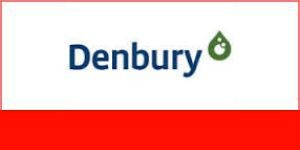 Denbury Resources, Inc.