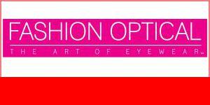 2-FashionOpt