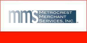 Metrocrest Merchant Services