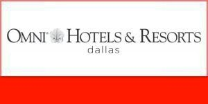 Omni Hotel & Resorts Dallas
