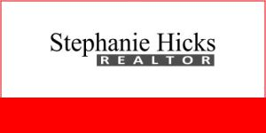 Stephanie Hicks Realty