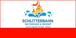 Schlitterbahn Waterpark & Resort - South Padre Island, Texas