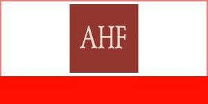 AIDS Healtcare Foundation