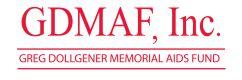 GDMAF.org