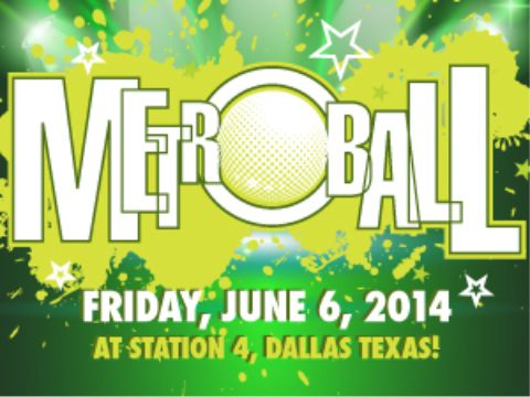 MetroBall Sponsorships Now Online