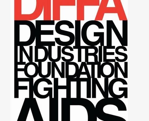 DIFFA Distribute Grants