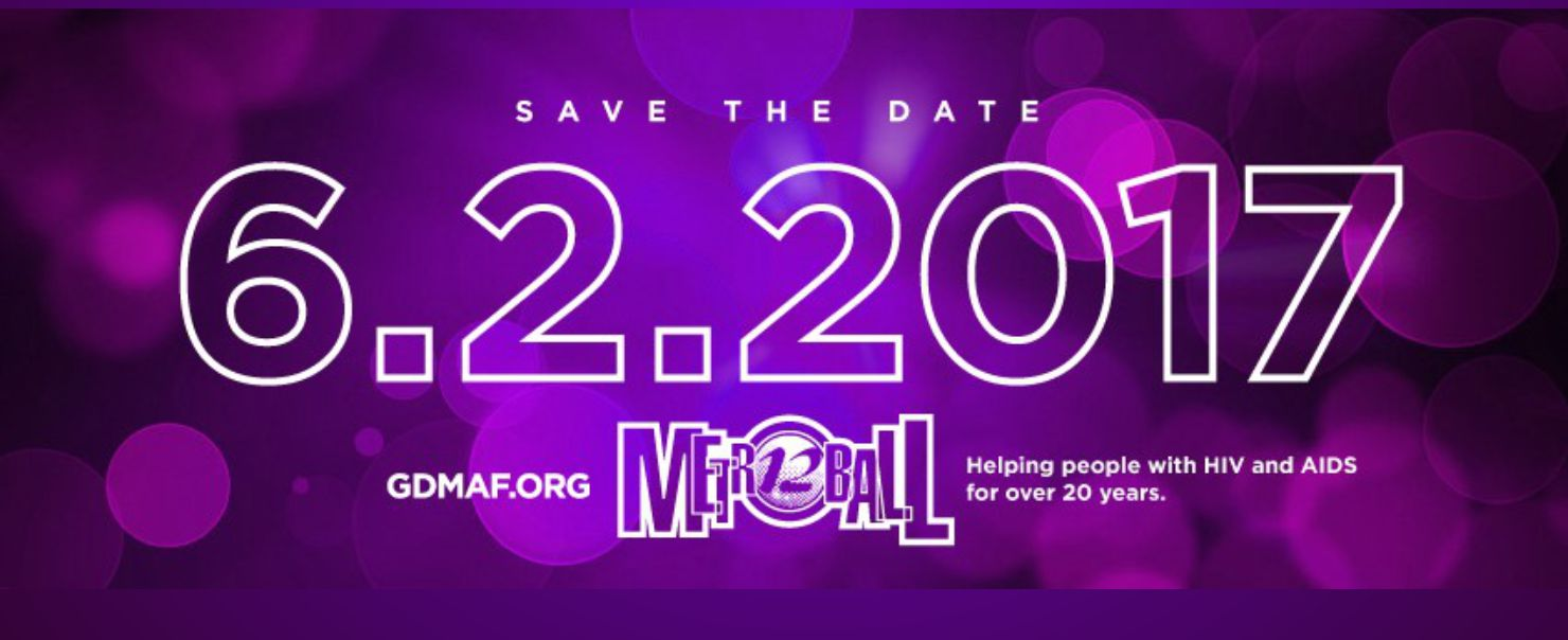 MetroBall 2017 – 06.02.2017