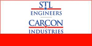 STL Engineers /Carcon Industries