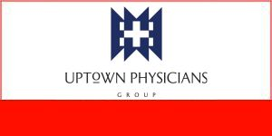 Uptown Physicians