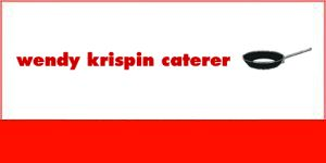Wendy Krispin Caterer
