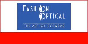 Fashion Optical