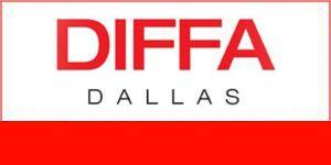 DIFFA Dallas