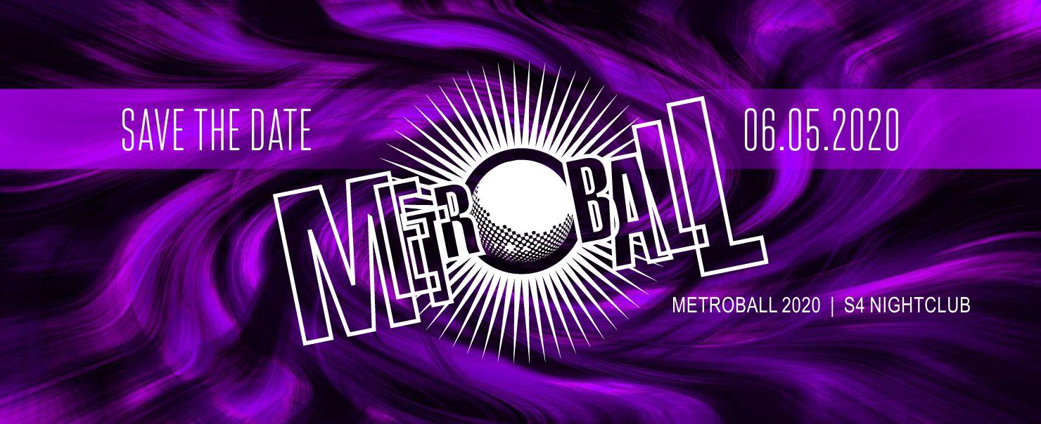 MetroBall 2020