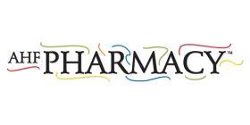 AHF Pharmacy