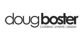 Doug Boster Catering