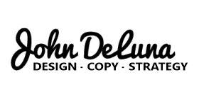 John Deluna Design