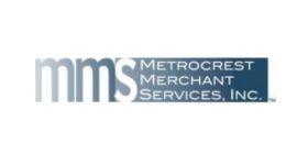 Metrocrest Merchant Services Inc.