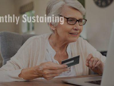 Monthly_Sustaining_Donation