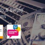 Rewards_Giving_Programs