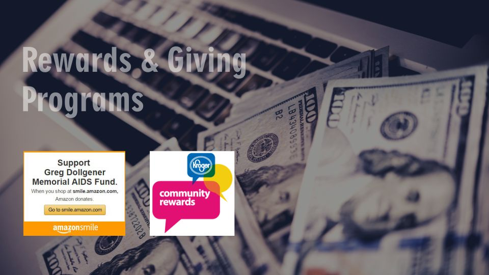 Rewards_Giving_Programs