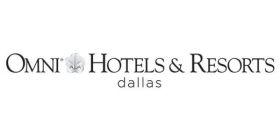 Omni Hotels & Resorts Dallas
