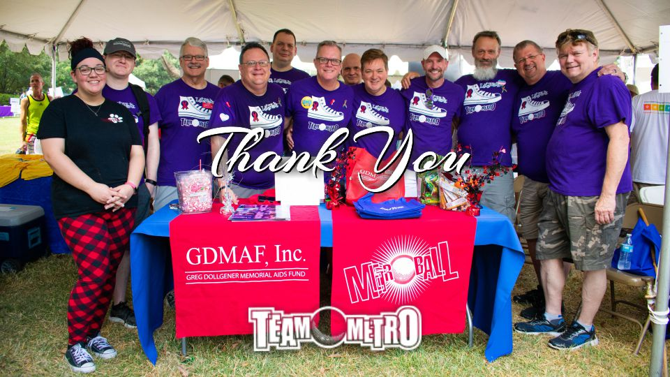 Team_Metro_LifeWalk-2020 Thank You