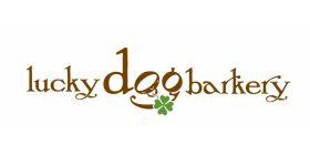 Lucky Dog Bakery