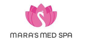 Mara's Med Spa