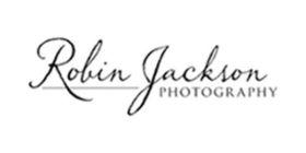 Robin Jackson Photography